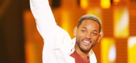 Will Smith Tapped to Host Nickelodeon's 25th Annual Kids' Choice Awards