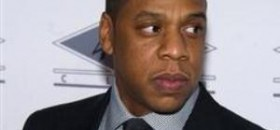 Jay-Z's Rocawear Could 'Fade to Black'