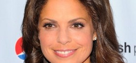 Soledad O'Brien Becomes a New Anchor for CNN
