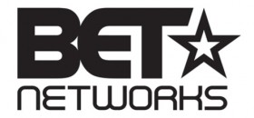 BET's Hit Gospel Singing Competition SUNDAY BEST Returns For Fifth Season