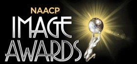 George Lucas to Receive NAACP Vanguard Award at 43rd Image Awards Ceremony