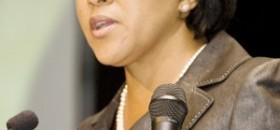 Walmart Names Black Woman as Sam's Club CEO