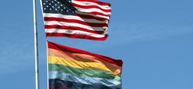 Court: Calif. Gay Marriage Ban Is Unconstitutional