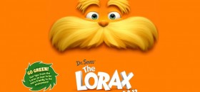 The-Lorax-Movie-Official-Site (2)