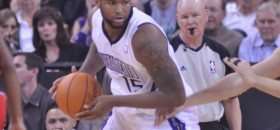 Cousins Excited To Be Playing on USA Select Team