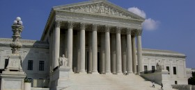 Supreme Court troubled by DA's rejection of Black jurors