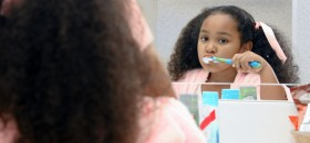Sacramento Leaders Declare Pediatric Dental Care Emergency
