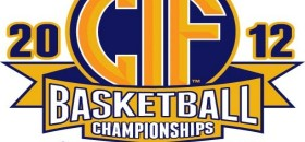 CIF State Basketball Championship Finals March 23-24