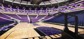 Public Forums Set to Discuss Arena Financing Plans