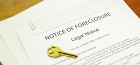 Discrimination by Banks in Treatment of Foreclosed Properties Uncovered