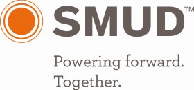 SMUD Completes Installation of Smart Meters