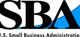 SBA Offers Free Computer Security Workshops To Small Business Owners