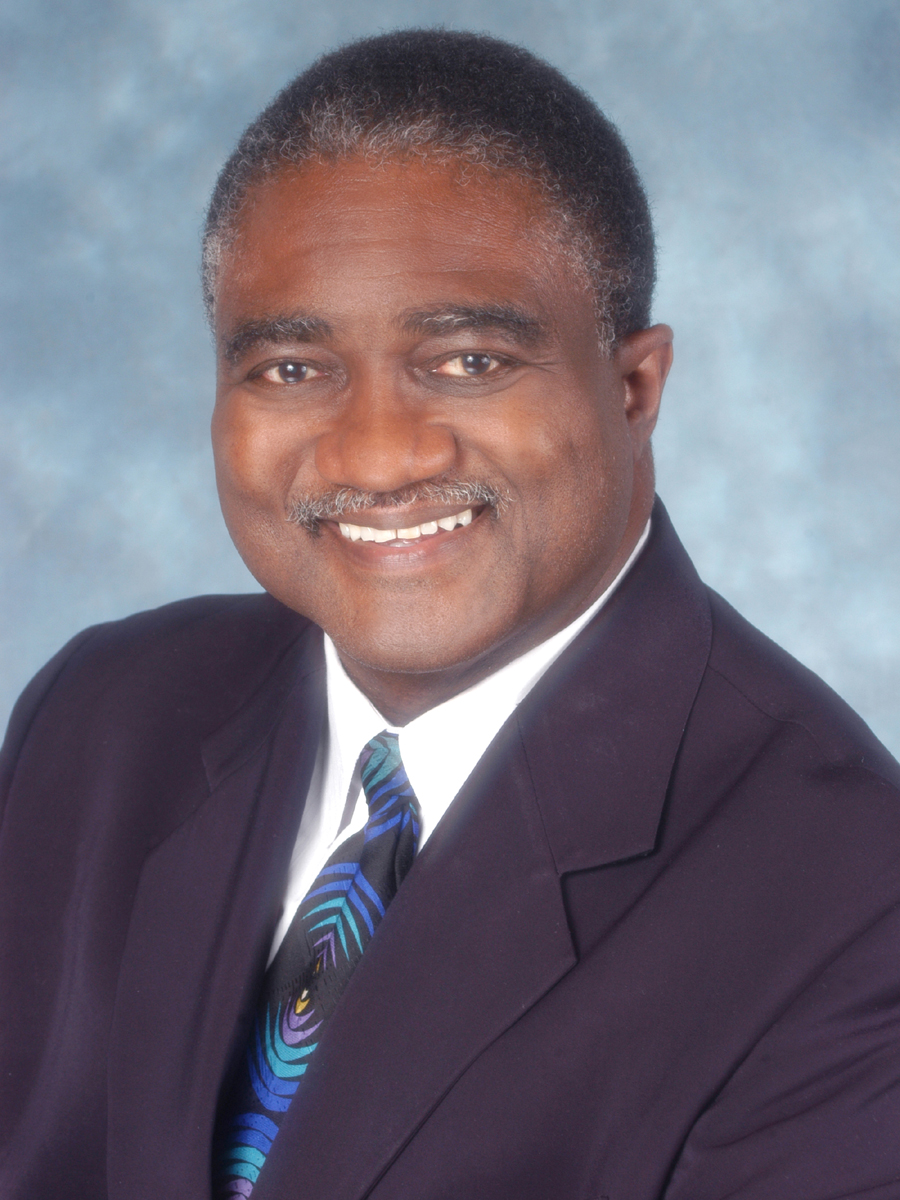 George Curry - NNPA Columnist