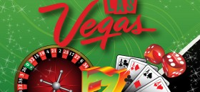 Annual Urban League Fundraiser Has Vegas Spin