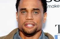 michael_ealy_think_like_a_man