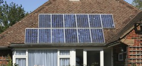 SMUD Leads The Nation In New Solar Power Home Construction