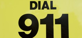 Few Blacks Dial 9-1-1 for Strokes