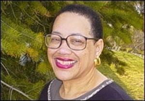 Charlene Crowell - NNPA Columnist