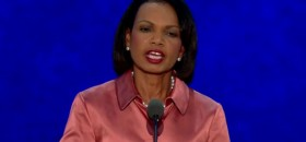 Condoleezza-screenshot
