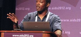 Straight Black Men Ignored in AIDS Initiatives