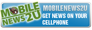 Mobile News 2U
