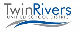 Twin Rivers Asks For Community Input During Superintendent Search