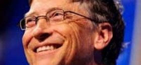 Bill Gates Giving Away 1,000 Scholarships to Minority Students in 2013
