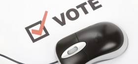 Calif. Allows Complete Voter Registration Online