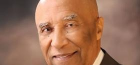 St. Paul Missionary Baptist Church Celebrates Pastor Ephraim Williams