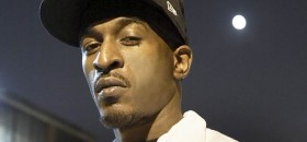 "BET Networks Presents The ""I AM HIP HOP ICON"" Award To Legendary MC, Rakim"