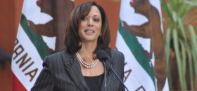 AG Kamala Harris Announces Slight Decrease in Hate Crimes in California