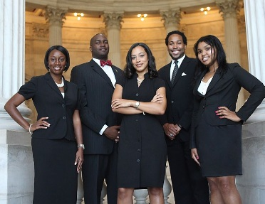 Vote Ready' Campaign Launched & Ready To Fight Voter Suppression