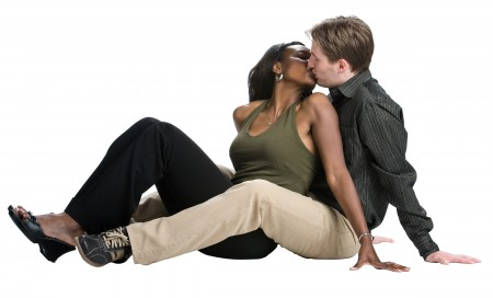 interracial dating south carolina Admit any students who were in a mixed-race marriage and created rules to prohibit students from interracial dating bob jones, in greenville, south carolina ,.