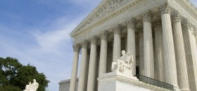 SCOTUS to Take Up Racial Preferences & Gay Marriage in New Session
