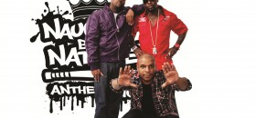 Naughty By Nature Live at Thunder Valley