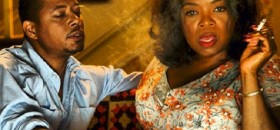 Oprah Returns to Big Screen in 'The Butler'