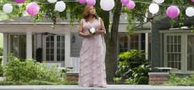 Queen Latifah & Alfre Woodard Lead New `Steel Magnolias' Cast