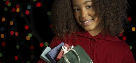 Holiday Gifts and Stockings Needed for Foster Youth