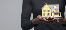 Increased Black Home Ownership Would Slice Wealth Gap