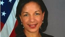 Key Republicans Change Their Position on Rice Nomination to Secretary of State