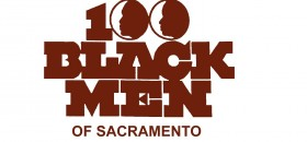 100 Black Men of Sacramento Plan Annual Holiday Gala