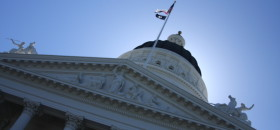 Calif. Budget Plan Boosts Spending but Democrats Seek More