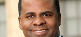 Atlanta Mayor Kasim Reed crop