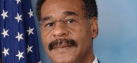 CBC Chairman Emanuel Cleaver Congratulates CBC Members Serving in Key Positions