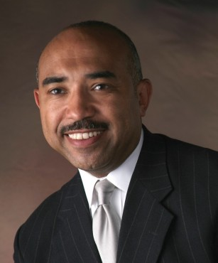 Gary L. Flowers NNPA Columnist
