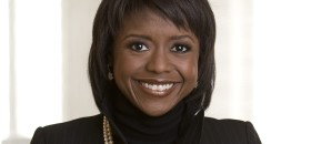 Financial Leader Mellody Hobson To Speak Locally