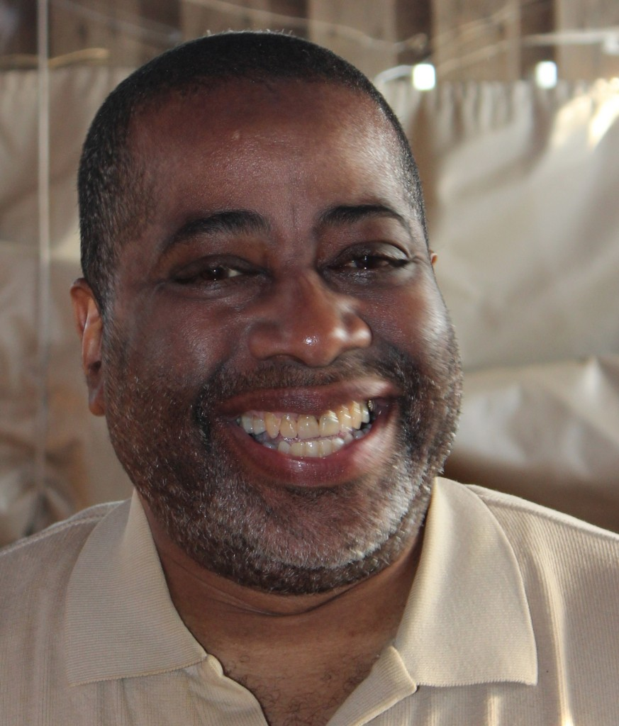 Raynard JacksonNNPA Columnist
