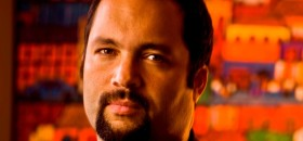 BENJAMIN JEALOUS: Opportunity and Diversity One Industry at a Time
