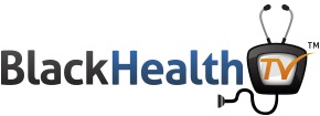 black health tv logo
