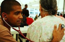 health_care_12-18-2012_1 nnpa